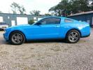 Ford Mustang 2011 Workshop Repair & Service Ford Mustang 2011 Workshop Repair & Service Manual [COMPLETE & INFORMATIVE for DIY REPAIR] ☆ ☆ ☆ ☆ ☆ [COMPLETE