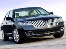Thumbnail Lincoln MKZ 2011 Workshop Repair & Service Manual [COMPLETE & INFORMATIVE for DIY REPAIR] ☆ ☆ ☆ ☆ ☆