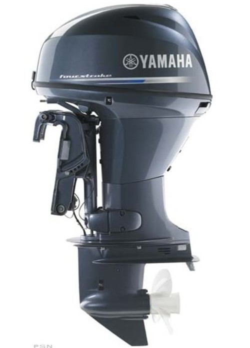 Product picture 2005 Yamaha Onboard Motor & Watercraft (4 Stroke) Workshop Repair & Service Manual in English/German/French/Spanish [COMPLETE & INFORMATIVE for DIY REPAIR] ☆ ☆ ☆ ☆ ☆