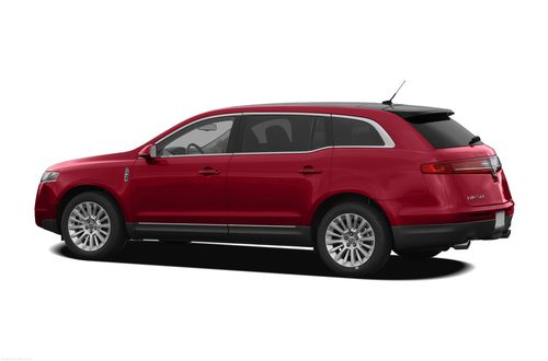 Product picture 2011 Lincoln MKT Workshop Repair & Service Manual [6,000 Pages PDF, COMPLETE & INFORMATIVE for DIY REPAIR] ☆ ☆ ☆ ☆ ☆